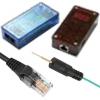 Cables Martech Box 2 Edición Plástico