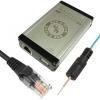 Cables Martech Box 2 Plus Edición Aluminio