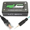 MT Box Pro and MT Lite Cables