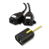 Adapters and Converters