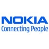 Nokia Unlock Solutions