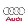 Soluciones Audi