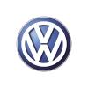 Soluciones Volkswagen