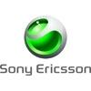 Soluciones Unlock SonyEricsson