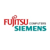 Fujistu Siemens