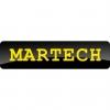 Martech Team