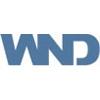 WND Telecom