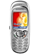 Alcatel OT 531 XG3