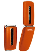 Alcatel OT-C701