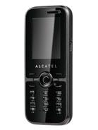 Alcatel OT-S520
