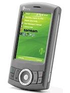 HTC P3300 (Artemis)