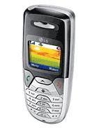 LG Electronics G3100