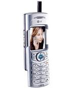 LG Electronics G7050 TI