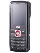 LG Electronics GM200 / GM205