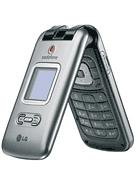 LG Electronics L600v