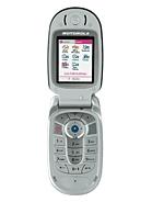 Motorola V535 / V550 / V545 / E550