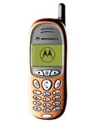 Motorola Talkabout T191