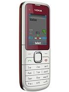 Nokia C1-01 Infineon XG213