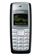 Nokia 1110 DCT4 RH-70