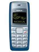 Nokia 1110i DCT4 RH-93