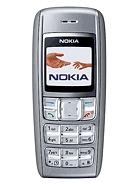 Nokia 1600 DCT4 RH-64