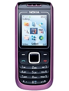 Nokia 1680c Classic DCT4++ RM-394