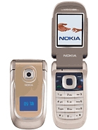 Nokia 2760 DCT4++ RM-259 / RM-258