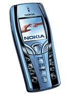 Nokia 7250i DCT4 NHL-4JX