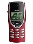 Nokia 8210 DCT3 NSM-3