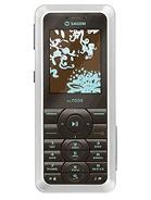 Sagem my700X M80/M90 (TI OMAP)