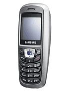 Samsung C210 / C216