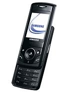 Samsung D520 / D528