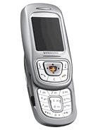 Samsung E350 SWIFT