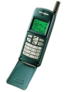 Samsung N100 VLSI