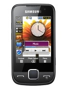 Samsung S5600 Qualcomm