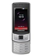Samsung S7350 Ultra S Qualcomm MSL2
