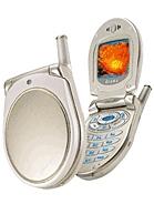 Samsung T700