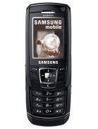 Samsung Z720 Qualcomm