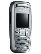 Siemens AX75