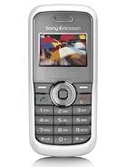 Sony Ericsson J100i / J100a / J100c ODM