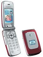 Sony Ericsson Z1010 DB2000 A1