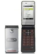 Sony Ericsson Z770 DB3150 A2