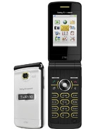 Sony Ericsson Z780 DB3150 A2