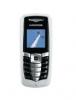 Grundig Mobile A130
