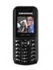 Grundig Mobile A155