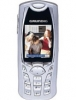 Grundig Mobile G342i