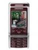 Grundig Mobile G600i
