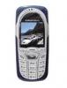 Grundig Mobile M130B