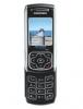 Grundig Mobile X5