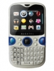Alcatel OT 802 Wave